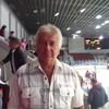 Виктор, 63, г.Череповец