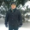 виорел, 52, г.Флорешты