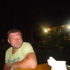 Aleks17sm, 40, г.Москва