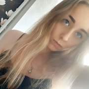 Оля, 22, г.Москва