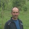 Андрей, 57, г.Чадыр-Лунга