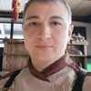 Рустам, 39, г.Ростов-на-Дону