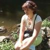 Natalia Lystvan, 33, г.Тернополь