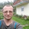 Denis, 38, г.Рига