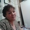 Ольга, 45, г.Усть-Каменогорск