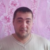 Руслан, 39, г.Дергачи