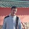 Владимир, 34, г.Асбест