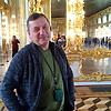 Valerij, 58, г.Байройт
