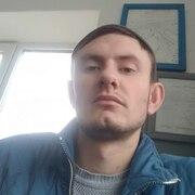 Сергей 24 Яготин