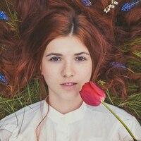 Anya, 22 года, Козерог, Киев