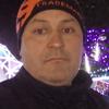 Давлатжон Юсупов, 43, г.Петропавловск-Камчатский
