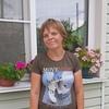 Irina, 24, Penza