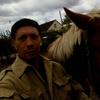 Василий, 40, г.Бахчисарай