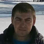 Евгений 30 Удачный