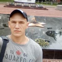 Павел, 30 лет, Скорпион, Москва