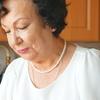 Светлана, 71, г.Одесса