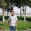 Бахтиер, 38, г.Карши