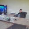 Валижон, 40, г.Ташкент