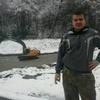 Евгений Кацуба, 31, г.Ленинградская