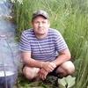 Рустам, 37, г.Оренбург