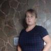 Oksana, 45, Korostyshev