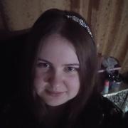Огненный Феникс, 30, г.Новокузнецк