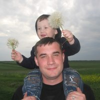 Андрей, 32 года, Козерог, Санкт-Петербург
