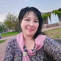 Вероника, 40 лет, Лев, Комсомольск-на-Амуре