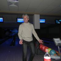 Сергей, 60 лет, Козерог, Москва