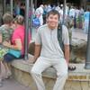 Виталий, 29, г.Анапа