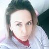 Ольга, 30, г.Новоалтайск