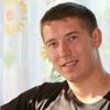 Евгений, 31, г.Пушкин