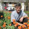 Сергей, 58, г.Майкоп