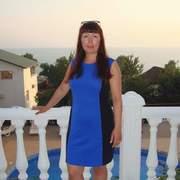 Наталья 37 лет (Козерог) Волжский (Волгоградская обл.)