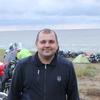 Дмитрий, 30, г.Белая Калитва