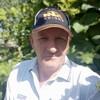 Александр, 54, г.Бобруйск