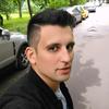 Сергей, 31, г.Пенза