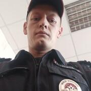 Денис 28 Ульяновск
