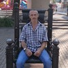 Виталий, 57, г.Мариуполь