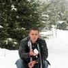 ivan, 29, г.Резина