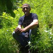 Артем, 37, г.Черкесск