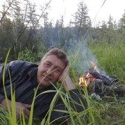 Борис Леонидович 63 Норильск