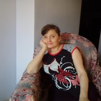 Елена, 40 лет, Скорпион, Йошкар-Ола