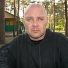 Aleksandr, 49, Brest
