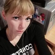 Таня, 33, г.Кондопога