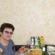 Наталья Нестеровна, 55, г.Жигулевск