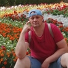 Дмитри, 45, г.Темиртау