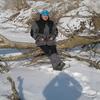 Вадим, 32, г.Краснощеково