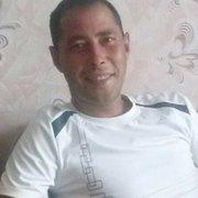 Александр, 40, г.Далматово