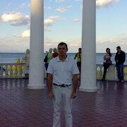 Сергій, 33